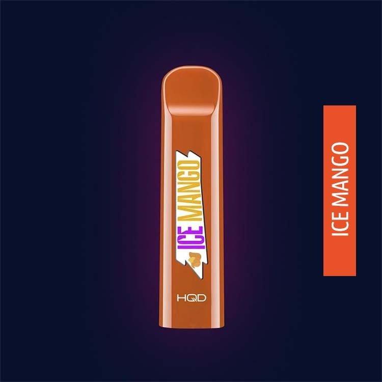 Omni одноразовая электронная сигарета сигареты оптом winston в москве