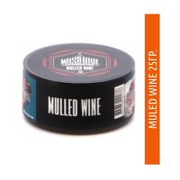Must Have 25 гр - Mulled wine