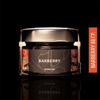 Табак Bonche 80g Barberry