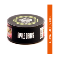 Must Have 25 гр - Apple drops