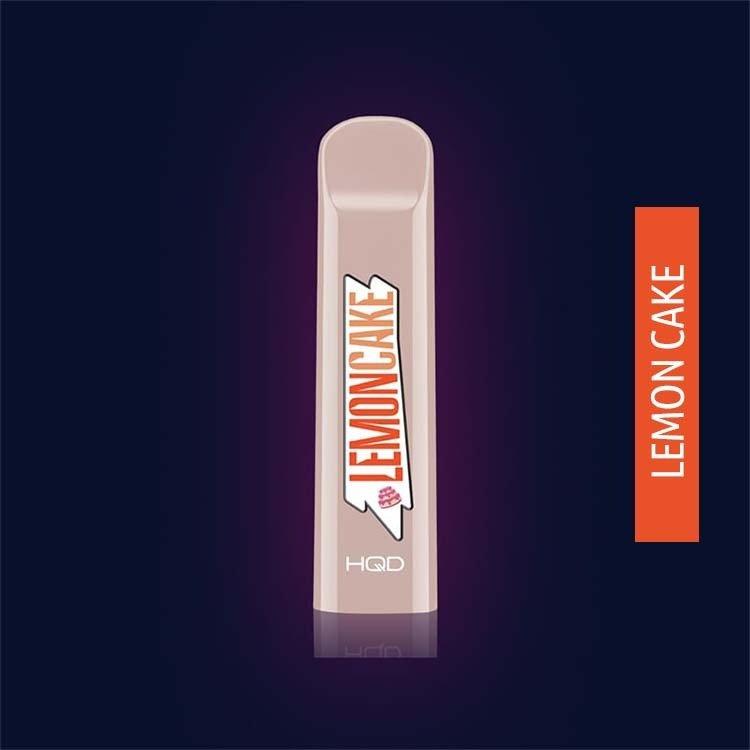 Hqd электронная сигарета купить в самаре реклама табачных изделий в интернете